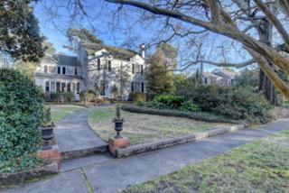 1109 Windsor Drive, Wilmington, NC 28403 (MLS #100043118) :: Century 21 Sweyer & Associates