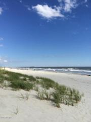 Lot 5 Northshore W, Sunset Beach, NC 28468 (MLS #100043144) :: Century 21 Sweyer & Associates