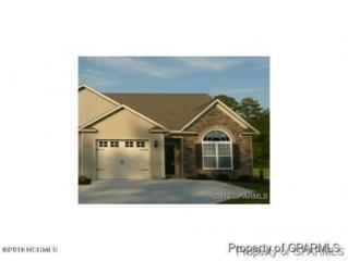 3804 Nantucket Road B, Greenville, NC 27834 (MLS #100043170) :: Century 21 Sweyer & Associates