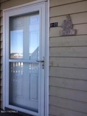 650 Cedar Point Boulevard D25, Cedar Point, NC 28584 (MLS #100043199) :: Century 21 Sweyer & Associates