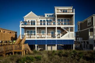 289 Ocean Boulevard W, Holden Beach, NC 28462 (MLS #100043288) :: Century 21 Sweyer & Associates