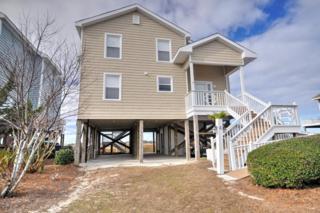 6 Fern Court, Ocean Isle Beach, NC 28469 (MLS #100043315) :: Century 21 Sweyer & Associates