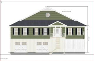 625 Bayshore Drive, Wilmington, NC 28411 (MLS #100043406) :: Century 21 Sweyer & Associates