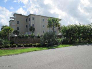 2252 Dolphin Shores Drive SW #13, Supply, NC 28462 (MLS #100043462) :: Century 21 Sweyer & Associates
