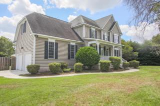 3101 Wickford Drive, Wilmington, NC 28409 (MLS #100043504) :: Century 21 Sweyer & Associates