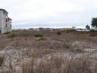 Lot #10 New River Inlet Road, North Topsail Beach, NC 28460 (MLS #100043552) :: Century 21 Sweyer & Associates