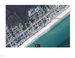 6800 12th Avenue & Island Drive, North Topsail Beach, NC 28460 (MLS #100043580) :: Century 21 Sweyer & Associates