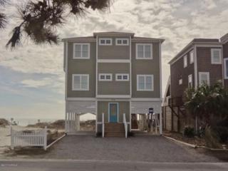378 E First Street, Ocean Isle Beach, NC 28469 (MLS #100043674) :: Century 21 Sweyer & Associates
