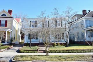 216 Metcalf Street, New Bern, NC 28562 (MLS #100043694) :: Century 21 Sweyer & Associates