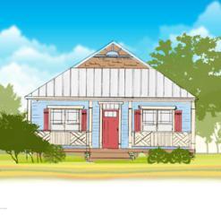 0 Willis Drive, Southport, NC 28461 (MLS #100043726) :: Century 21 Sweyer & Associates