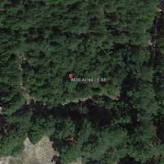 4830 Acres Lane SE, Southport, NC 28461 (MLS #100043742) :: Century 21 Sweyer & Associates