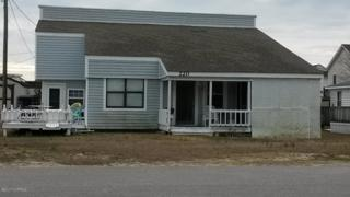 220 Makepeace Street, North Topsail Beach, NC 28460 (MLS #100043761) :: Century 21 Sweyer & Associates