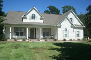 259 White Oak Bluff Road, Stella, NC 28582 (MLS #100043882) :: Century 21 Sweyer & Associates