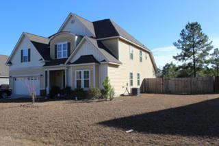 304 Plymouth Lane, Holly Ridge, NC 28445 (MLS #100043884) :: Century 21 Sweyer & Associates