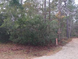 2 Country Club Drive, Shallotte, NC 28470 (MLS #100044079) :: Century 21 Sweyer & Associates