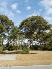 226 Rudolph Drive, Beaufort, NC 28516 (MLS #100044086) :: Century 21 Sweyer & Associates