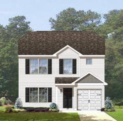 1012 Lake Jones Drive, Leland, NC 28451 (MLS #100044266) :: Century 21 Sweyer & Associates