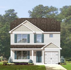 1103 Jordan Lake Court, Leland, NC 28451 (MLS #100044267) :: Century 21 Sweyer & Associates