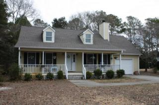 132 Country Haven Drive, Wilmington, NC 28411 (MLS #100044279) :: Century 21 Sweyer & Associates
