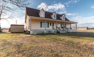 1304 Durwood Evans Road, Beulaville, NC 28518 (MLS #100044515) :: Century 21 Sweyer & Associates