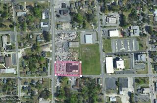303 Jk Powell Boulevard, Whiteville, NC 28472 (MLS #100044528) :: Century 21 Sweyer & Associates
