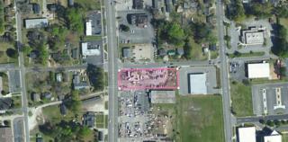 317 Jk Powell Boulevard, Whiteville, NC 28472 (MLS #100044531) :: Century 21 Sweyer & Associates