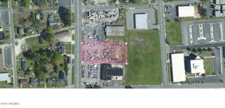 307 Jk Powell Boulevard, Whiteville, NC 28472 (MLS #100044533) :: Century 21 Sweyer & Associates