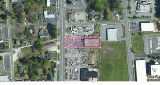 315 Jk Powell Boulevard, Whiteville, NC 28472 (MLS #100044535) :: Century 21 Sweyer & Associates
