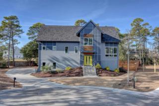 1031 Bennet Lane, Carolina Beach, NC 28428 (MLS #100044552) :: Century 21 Sweyer & Associates