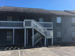 3309 Bridges Street C14, Morehead City, NC 28557 (MLS #100044621) :: Century 21 Sweyer & Associates