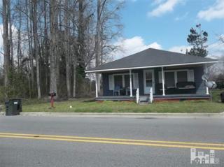 430 W Virgil Street, Whiteville, NC 28472 (MLS #100044659) :: Century 21 Sweyer & Associates