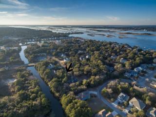 8807 Edgewater Court, Emerald Isle, NC 28594 (MLS #100044826) :: Century 21 Sweyer & Associates