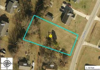7049 Kingswood Circle, Stantonsburg, NC 27883 (MLS #100045066) :: Century 21 Sweyer & Associates