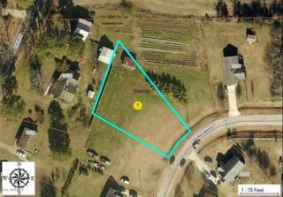 7041 Kingswood Circle, Stantonsburg, NC 27883 (MLS #100045072) :: Century 21 Sweyer & Associates