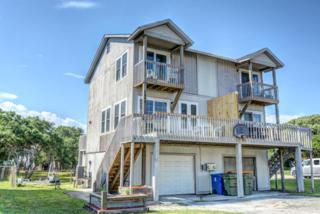 1991 New River Inlet Road, North Topsail Beach, NC 28460 (MLS #100045155) :: Century 21 Sweyer & Associates