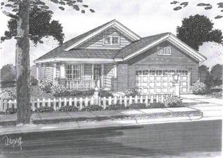 4312 Blazing Star Lane NW, Wilson, NC 27896 (MLS #100045205) :: Century 21 Sweyer & Associates