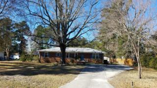 427 Clover Road, Wilmington, NC 28405 (MLS #100045320) :: Century 21 Sweyer & Associates