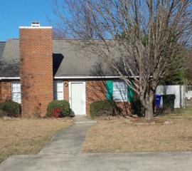4136 Bridge Court B, Winterville, NC 28590 (MLS #100045342) :: Century 21 Sweyer & Associates