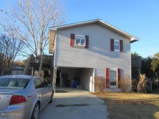 803 E Nassau Road, Hampstead, NC 28443 (MLS #100045378) :: Century 21 Sweyer & Associates