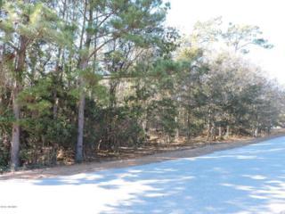 147 Page Place, Emerald Isle, NC 28594 (MLS #100045460) :: Century 21 Sweyer & Associates