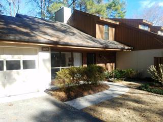 2078 Albert Circle #91, Wilmington, NC 28403 (MLS #100045514) :: Century 21 Sweyer & Associates