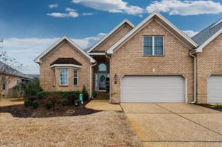 3056 Annsdale Drive S, Leland, NC 28451 (MLS #100045558) :: The Keith Beatty Team