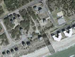 2072 New River Inlet Road, North Topsail Beach, NC 28460 (MLS #100045568) :: Century 21 Sweyer & Associates