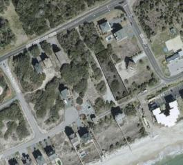 2072 New River Inlet Road, North Topsail Beach, NC 28460 (MLS #100045573) :: Century 21 Sweyer & Associates
