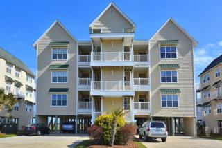 3 Becky Street C, Ocean Isle Beach, NC 28469 (MLS #100045646) :: Century 21 Sweyer & Associates
