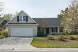 226 Whitehill Road, Leland, NC 28451 (MLS #100045647) :: Century 21 Sweyer & Associates