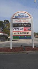 7210 Beach Drive SW, Ocean Isle Beach, NC 28469 (MLS #100045708) :: Century 21 Sweyer & Associates