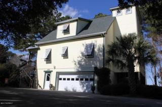 239 Star Hill Drive, Cape Carteret, NC 28584 (MLS #100045709) :: Century 21 Sweyer & Associates