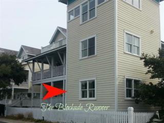21&22 Keelson Row 2-C, Bald Head Island, NC 28461 (MLS #100045723) :: Century 21 Sweyer & Associates