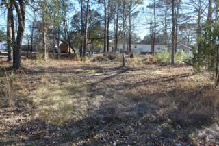 2048 Lakeside Avenue SW, Supply, NC 28462 (MLS #100045742) :: Century 21 Sweyer & Associates